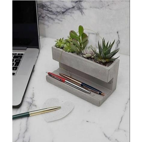 3D打印 植物小盆栽模型图片、模型下载、STL文件下载