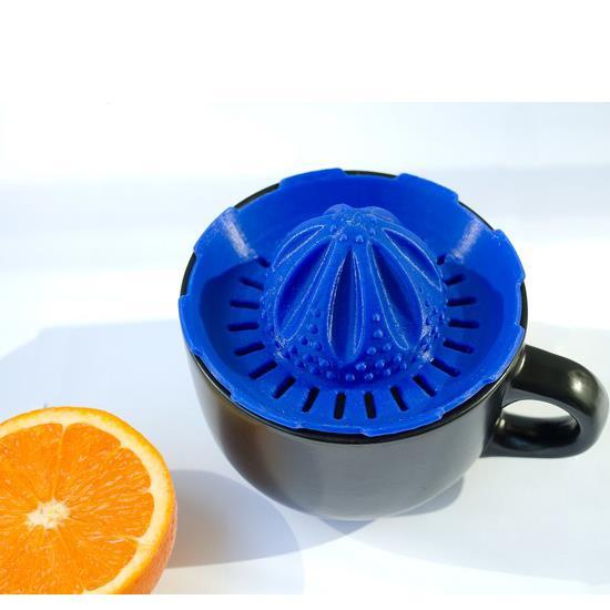 3D打印 榨汁器模型图片、模型下载、STL文件下载