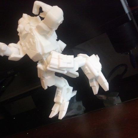 泰坦阿特拉斯模型3D打印模型,泰坦阿特拉斯模型3D模型下载,3D打印泰坦阿特拉斯模型模型下载,泰坦阿特拉斯模型3D模型,泰坦阿特拉斯模型STL格式文件,泰坦阿特拉斯模型3D打印模型免费下载,3D打印模型库