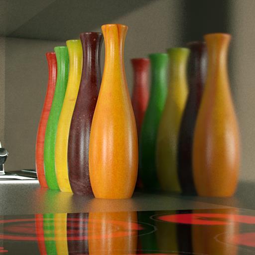 彩色花瓶3D打印模型,彩色花瓶3D模型下载,3D打印彩色花瓶模型下载,彩色花瓶3D模型,彩色花瓶STL格式文件,彩色花瓶3D打印模型免费下载,3D打印模型库