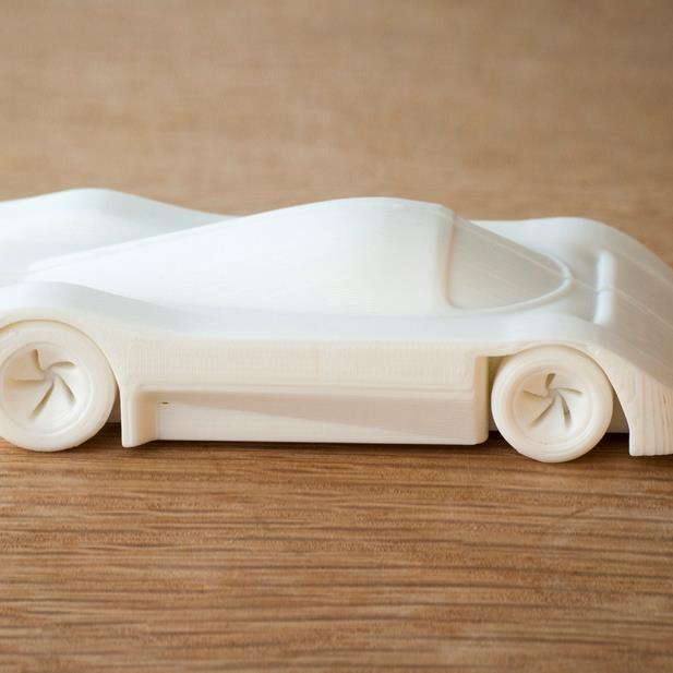 汽车3D打印模型,汽车3D模型下载,3D打印汽车模型下载,汽车3D模型,汽车STL格式文件,汽车3D打印模型免费下载,3D打印模型库