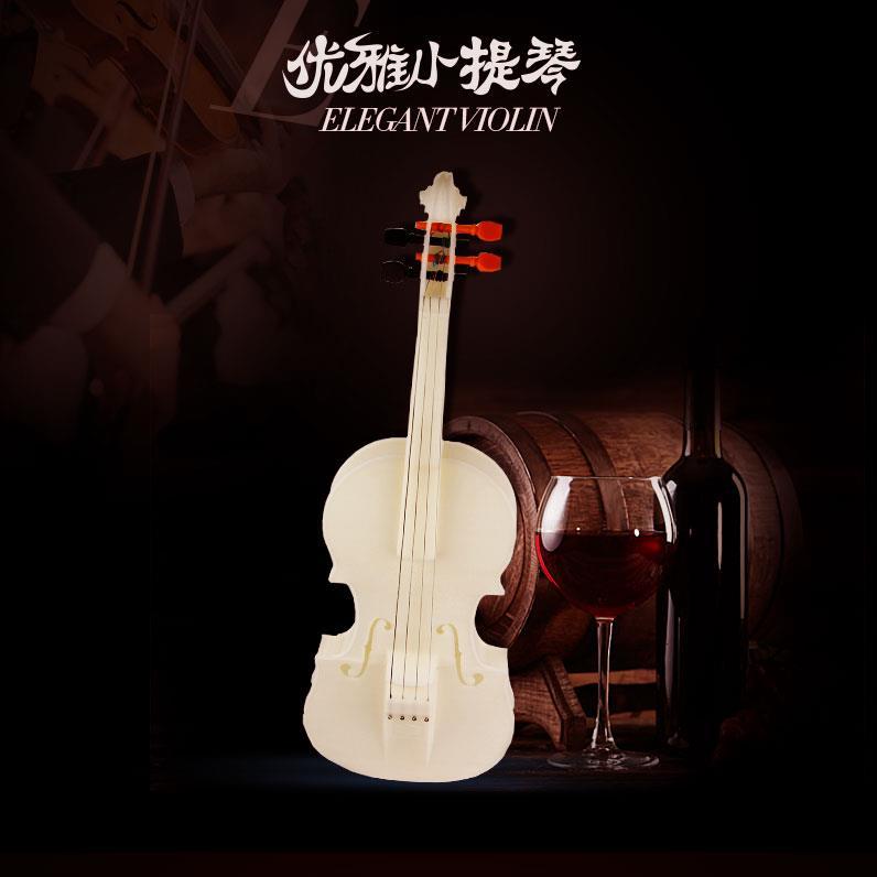3D打印 小提琴模型图片、模型下载、STL文件下载