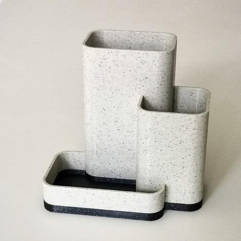 桌面笔盒3D打印模型,桌面笔盒3D模型下载,3D打印桌面笔盒模型下载,桌面笔盒3D模型,桌面笔盒STL格式文件,桌面笔盒3D打印模型免费下载,3D打印模型库