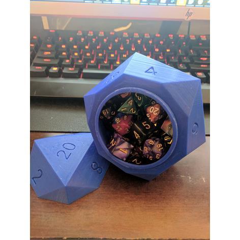 3D打印 螺丝盒 STL数据,STL数据下载