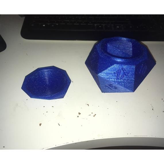 螺丝盒3D打印模型,螺丝盒3D模型下载,3D打印螺丝盒模型下载,螺丝盒3D模型,螺丝盒STL格式文件,螺丝盒3D打印模型免费下载,3D打印模型库