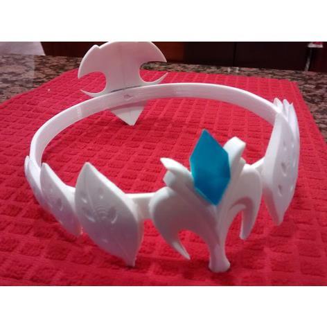 精炼定制头带3D打印模型,精炼定制头带3D模型下载,3D打印精炼定制头带模型下载,精炼定制头带3D模型,精炼定制头带STL格式文件,精炼定制头带3D打印模型免费下载,3D打印模型库