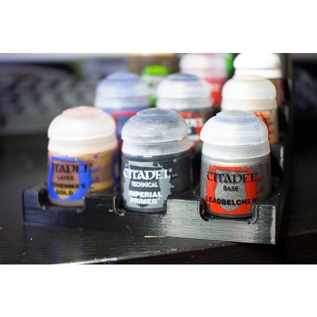 城堡笔刷架3D打印模型,城堡笔刷架3D模型下载,3D打印城堡笔刷架模型下载,城堡笔刷架3D模型,城堡笔刷架STL格式文件,城堡笔刷架3D打印模型免费下载,3D打印模型库