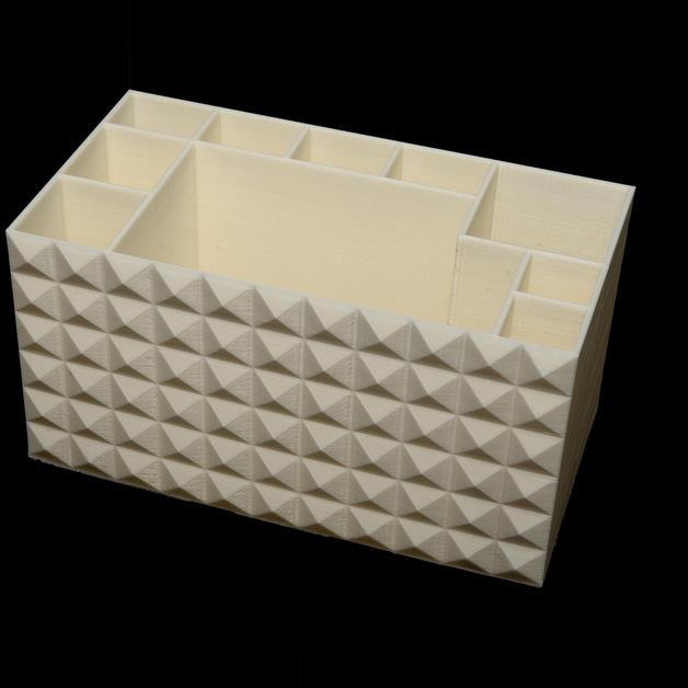 刷架3D打印模型,刷架3D模型下载,3D打印刷架模型下载,刷架3D模型,刷架STL格式文件,刷架3D打印模型免费下载,3D打印模型库